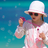 Beach Game with Bubbles - Marinette Store ropa infantil