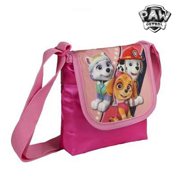 Shoulder bag The Paw Patrol 941 - Marinette Store ropa infantil