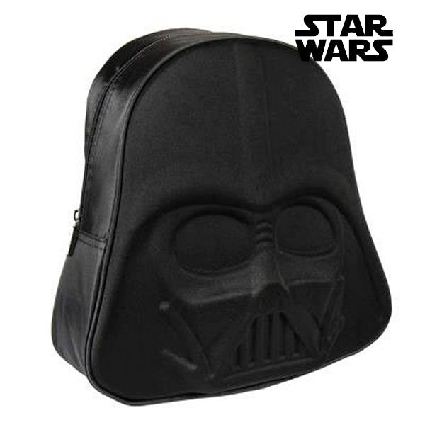 3D School Bag Star Wars 132 - Marinette Store ropa infantil