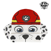Child Hat with Ears The Paw Patrol 386