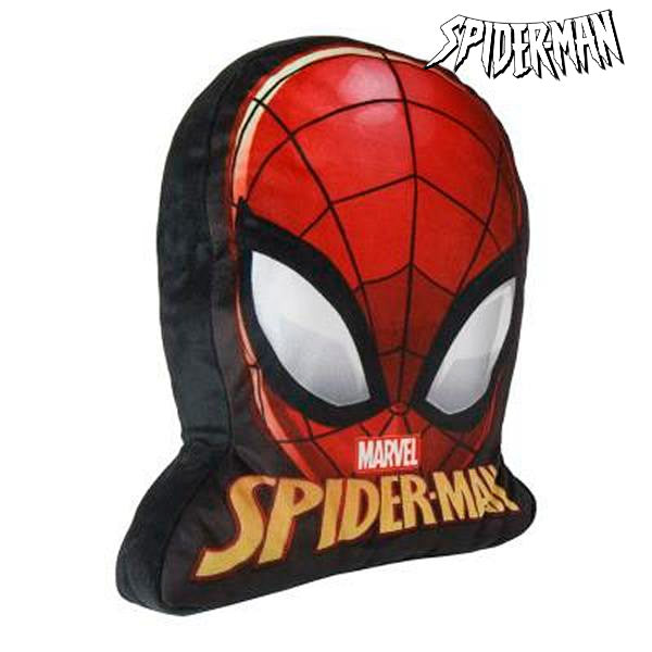 3D cushion Spiderman 782 - Marinette Store ropa infantil