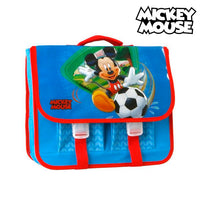 School Bag Mickey Mouse 1751 - Marinette Store ropa infantil