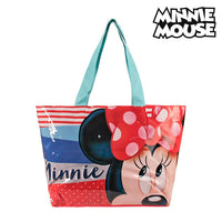 Minnie Beach Bag - Marinette Store ropa infantil