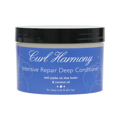 Curl Harmony Intensive Repair Deep Conditioner