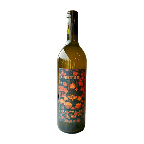 FISTFUL OF FLOWERS, Momento Mori 2019 - SipWines Shop