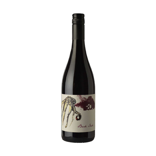 Ink, Weingut Judith Beck  2018 - SipWines Shop