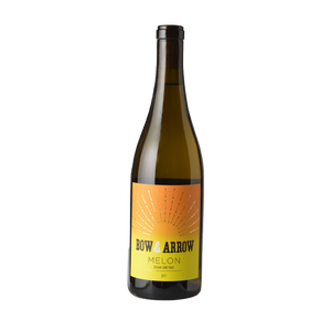 Melon Blanc, Bow & Arrow 2018 - SipWines Shop