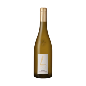 "Muscadet, ""L"" d'Or, Pierre Luneau-Papin 2014 - SipWines Shop"