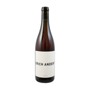 PM White Blend, Andert-Wein  2017 - SipWines Shop