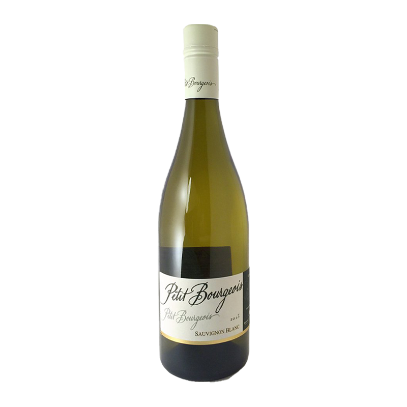 Petit Bourgeois, Domaine Henri Bourgeois 2018 - SipWines Shop
