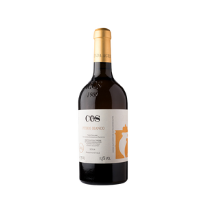 Pithos Bianco, COS  2018 - SipWines Shop