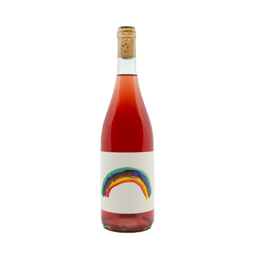 Rainbow Juice, Gentle Folk  2019 - SipWines Shop