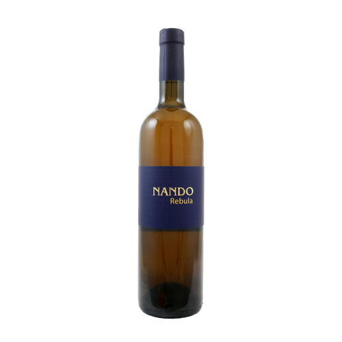 Rebula Blue Label, Nando  2018 - SipWines Shop