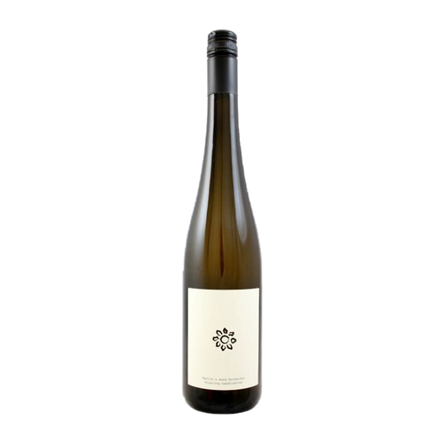 Riesling Handcrafted, Arndorfer 2019 - SipWines Shop