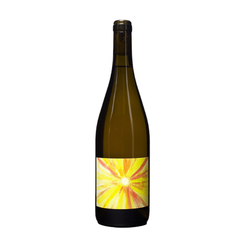 Summertown Blanc, Gentle Folk 2019 - SipWines Shop