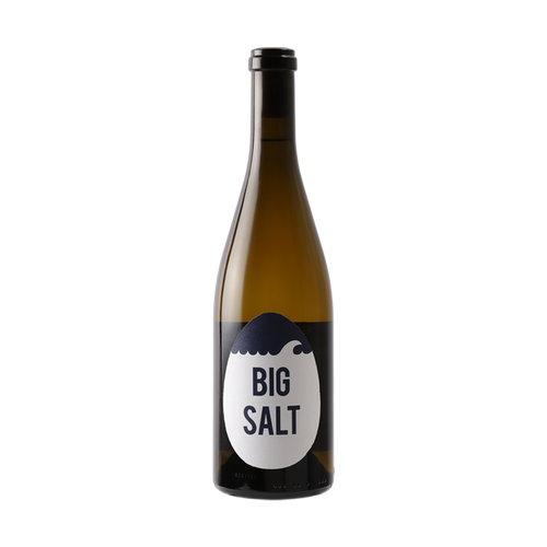 Big Salt White Blend, Ovum Wines 2019 - SipWines Shop