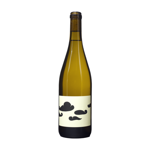 Clouds Riesling, Gentle Folk 2019 - SipWines Shop