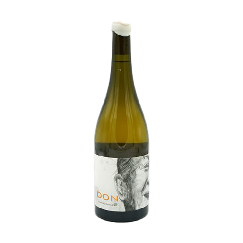 Don Barn Block Chardonnay, Alex Craighead 2018 - SipWines Shop