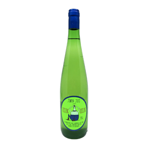 Jumpin Juice Riesling  2018