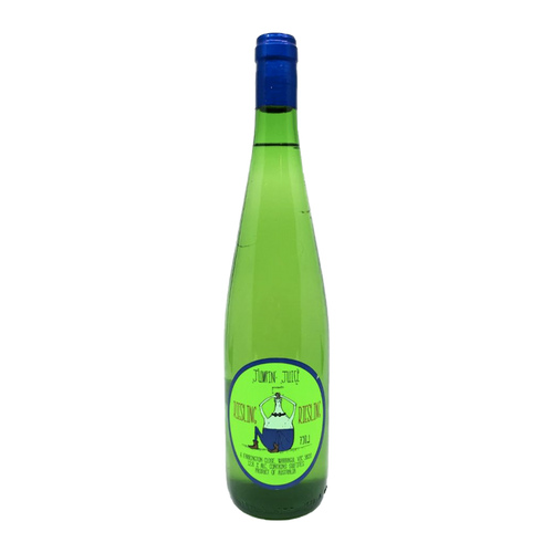 Jumpin Juice Riesling  2018 - SipWines Shop