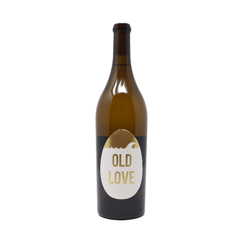 Old Love Riesling, Ovum Wines 2019 - SipWines Shop