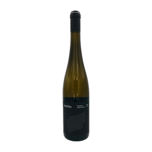 Riesling, Achillee 2018