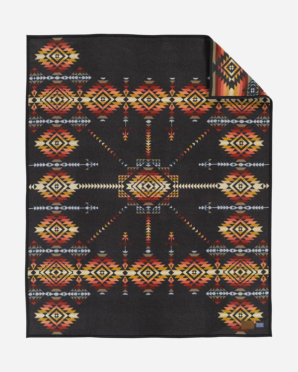 Pueblo Dwelling Heritage Collection Robe