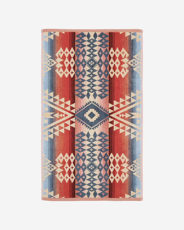 Pendleton Canyonlands Hand Towel