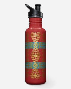 Pendleton X Kleen Kanteen Canyonlands Water Bottle