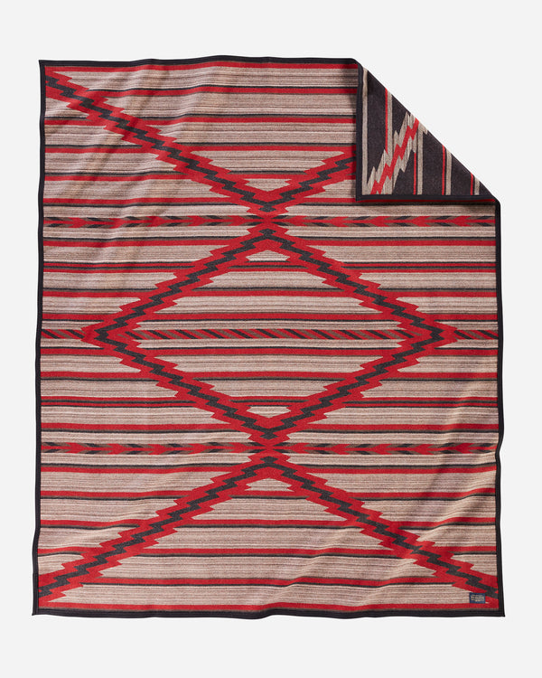 PS03 Preservation Series Blanket