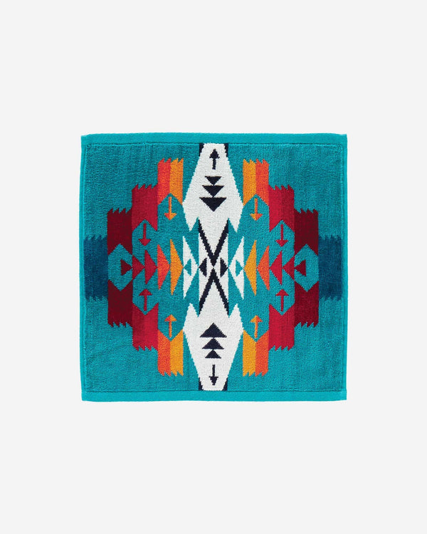 Tucson Wash Cloth