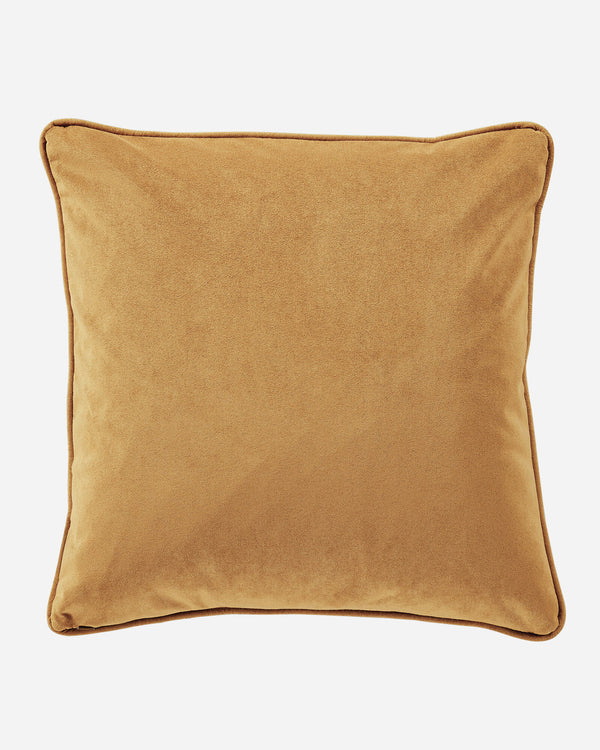 Wyeth Trail Pillow