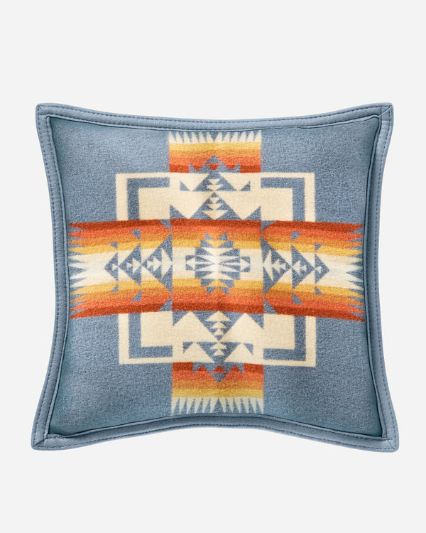 Chief Joseph Pillow Slate