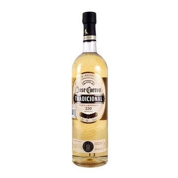 JOSE CUERVO TRADICIONAL REP 950 ML