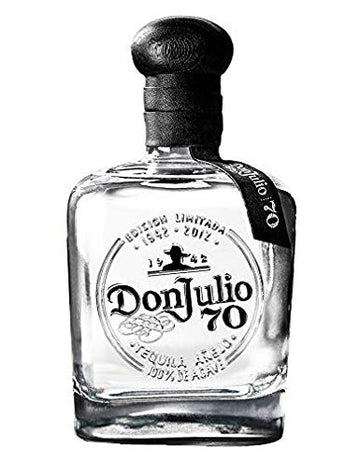 DON JULIO 70 750 ML