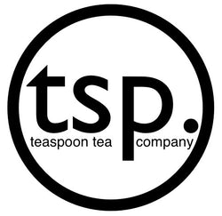 teaspoon tea company
