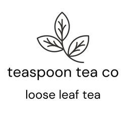 Teaspoon Tea Company Ltd