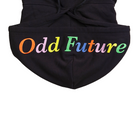 TASTE OF COLOR PULLOVER - Odd Future