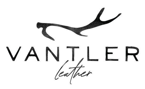 Vantler Leather