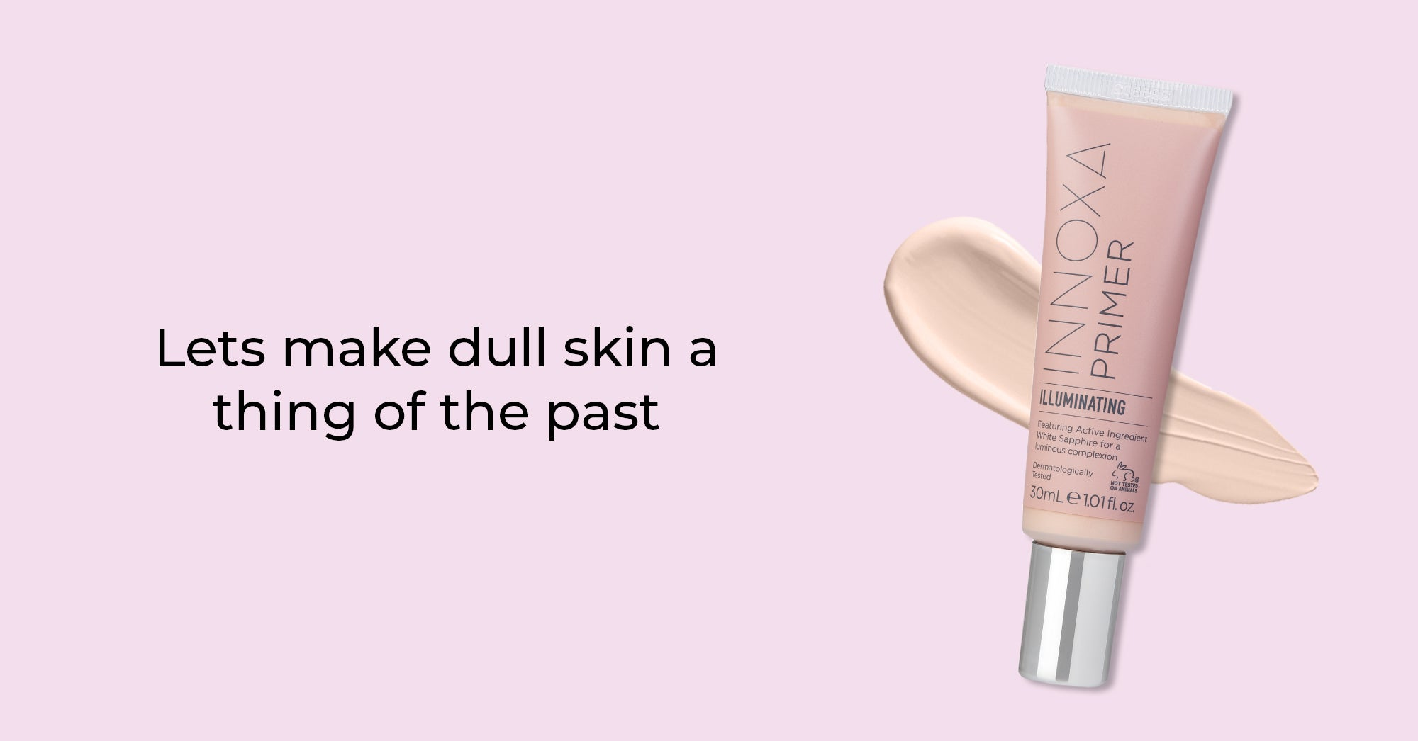 How to Make Dull, Lifeless Skin A Distant Memory