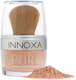 innoxa_cosmetics_pure_mineral_loose_foundation_cruelty_free_vegan_friendly