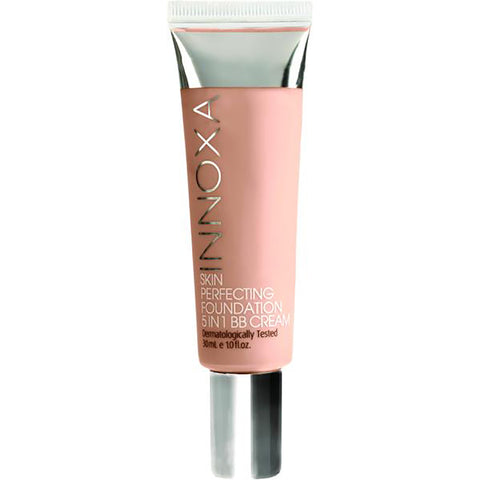 Skin Perfecting 5 in 1 BB Creme Foundation