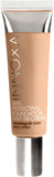 innoxa_cosmetics_skin_perfecting_5_in_1_BB_cream_cruelty_free_paraben_free