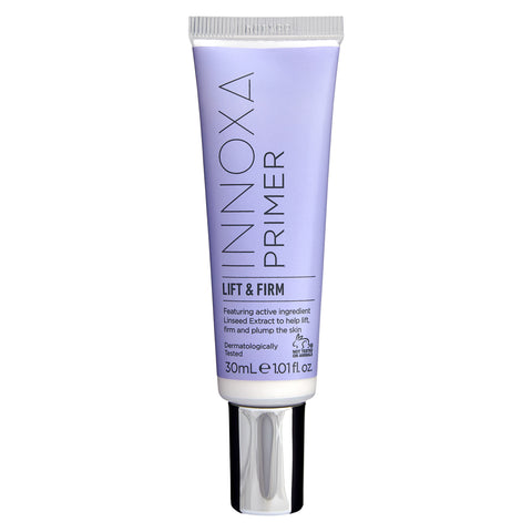 innoxa_cosmetics_lift_&_firm_primer_cruelty_free_vegan_friendly