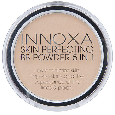 Skin Perfecting BB Powder 5 in 1