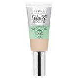 Pollution Protect Foundation