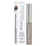 Brow Enhancer