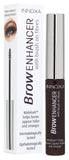 innoxa_cosmetics_brow_enhancer_cruelty_free_vegan_friendly