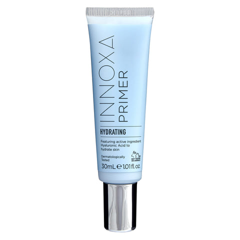 innoxa_cosmetics_hydrating_primer_cruelty_free_vegan_friendly