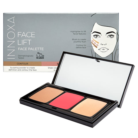 innoxa_cosmetics_face_lift_face_palette_cruelty_free_vegan_friendly